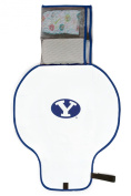On-the-go Changing Pad - BYU