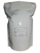 Florida Herbal Pharmacy, Marshmallow Leaf Tea, 240ml