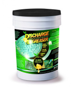 DISCHARGE Pro Strength Degreaser - Grease Traps & Lift Stations