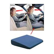 Driver Seat Cushion