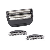 Remington SPF-PF73 Replacement Foil and Cutter Set