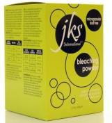 jks International microgranular bleaching powder 520ml