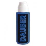 Hero Arts Dye Ink Based Daubers, 30ml, Navy