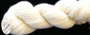 Paternayan Needlepoint 3-ply Wool Yarn-Colour-260-White/Cream