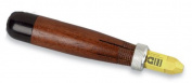 Bon 14-975 Walnut Lumber Crayon Holder