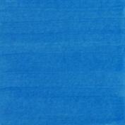 Standard Cover Screenprinting Ink - Light Blue Permaset Aqua Fabric Magic 1L
