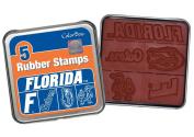 ColorBox® Stamp Set University of Florida