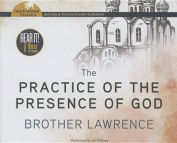 The Practice of the Presence of God [Audio]