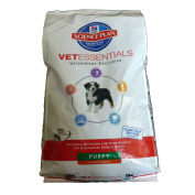 Hills Science Plan Vet Essentials Large Breed Puppy Dry 12 Kg