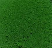 Elite Colour Foliage Green Dust, 2.5 grammes