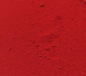 Elite Colour Red Rose Dust, 2.5 grammes