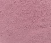 Elite Colour Dusty Pink Dust, 2.5 grammes