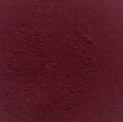 Elite Colour Black Magic Dust, 2.5 grammes