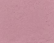 Elite Colour Baby Pink Dust, 2.5 grammes