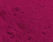 Elite Colour Red Plum Dust, 2.5 grammes