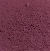 Elite Colour Prelude Dust, 2.5 grammes