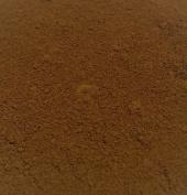 Elite Colour Brown Dust, 2.5 grammes