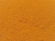 Elite Colour Exotic Orange Dust, 2.5 grammes