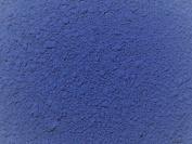 Elite Colour Midnight Blue Dust, 2.5 grammes