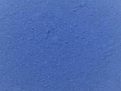 Elite Colour Royal Blue Dust, 2.5 grammes