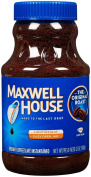 Maxwell House Instant - 350mls