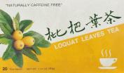 40ml Loquat Leaves Tea by Kinginseng Product