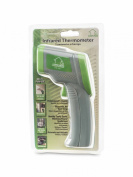 SimpleAir SC-1201 Infrared Thermometer Detector, Small