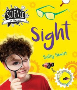 Sight (Let's Start Science)