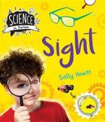 Sight (Let's Start Science)