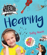 Hearing (Let's Start Science)