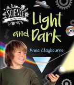 Light & Dark (Why It Works)