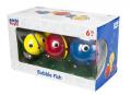 Ambi Toys Bubble Fish Toy