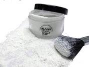 Bobbie Weiner Ent G-1-2001W Loose Setting Powder - White