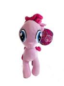 "My Little Pony 30cm Pinkie Pie Plush ""Friendship Is Magic"" Exclusive Toy Plush"