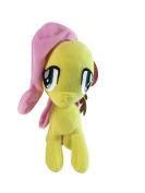 "My Little Pony 30cm Fluttershy Plush ""Friendship Is Magic"" Exclusive Toy Plush"
