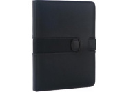 M-EDGE Executive Jacket Case Cover for Kindle 3 - Black