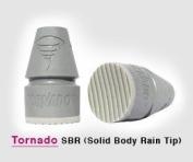 Fetterman Tornado Solid Body Rain Tip