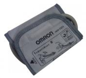 Omron CD-CS9 Omron Small Arm Cuff