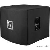Electro Voice EKX-15S-CVR | Padded Cover for EKX-15S EKX-15SP