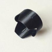 CLOVER 3D Printing Anti Glare Camera Lens Sun Hood Petal Cover for DJI Phantom 3
