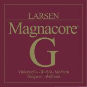 Larsen Violoncello III - G Magnacore 4/4 medium
