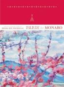 Paris to Monaro