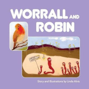 Worrall and Robin
