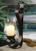 Boston Wall Sconce Candle Holder