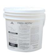 Mann Lake DC131 Para-Moth Wax Moth Control Pail, 2.3kg