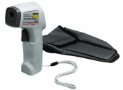 Matfer Bourgeat Laser Infrared Thermometer