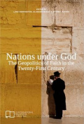 Nations Under God