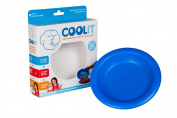 CoolIt Toddler/Baby Food Cooling Dish and Ice Bowl