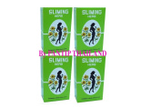 """Best Seller thailand"" 200 Tea Bags German Herb Slimming Fit Sliming Weight Reduction Detox Laxative"