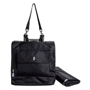 Babyzen Yoyo Travel Bag - Black